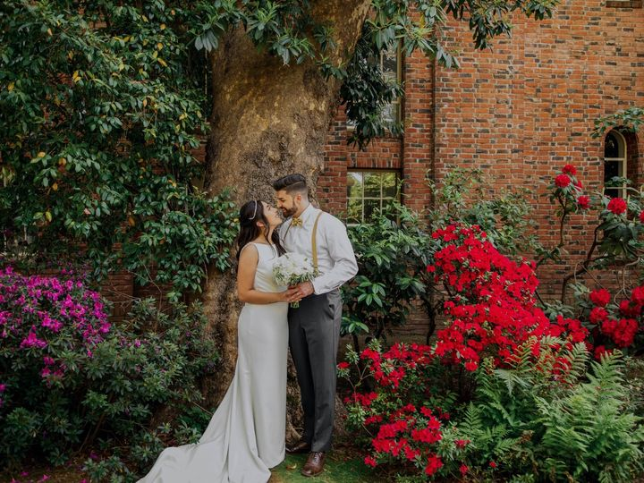 Tmx 29 51 997649 157410034386287 Chico, CA wedding videography