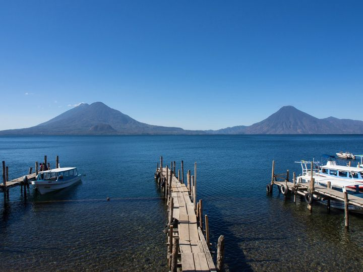 Tmx Atitlan 51 1048649 Seattle, WA wedding travel
