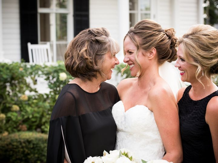 Tmx Img 4364 51 158649 V1 Raleigh, NC wedding photography