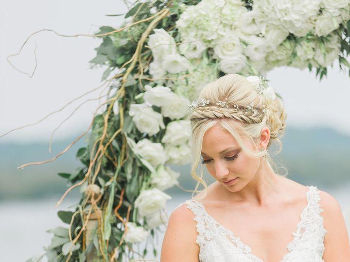 Tmx 1413641600288 Sg1087 Petoskey, Michigan wedding florist