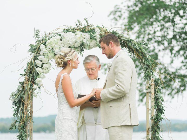 Tmx 1413641620446 Sg1263 Petoskey, Michigan wedding florist