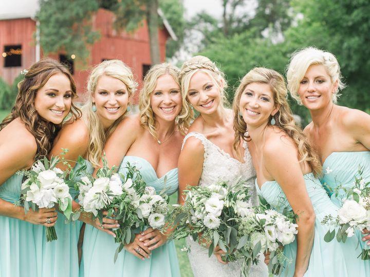Tmx 1413641643111 Sg1835 Petoskey, Michigan wedding florist