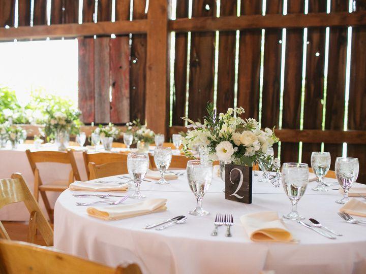 Tmx 1413641660832 Sg1953 Petoskey, Michigan wedding florist