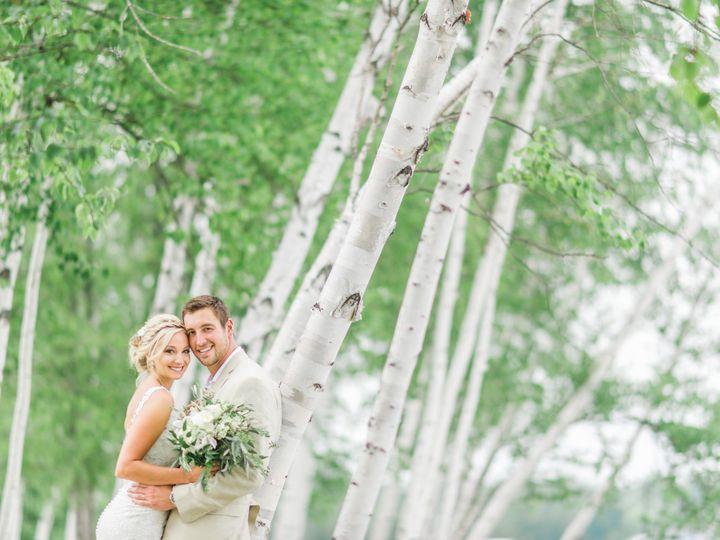 Tmx 1413641702351 Sg2480 Petoskey, Michigan wedding florist