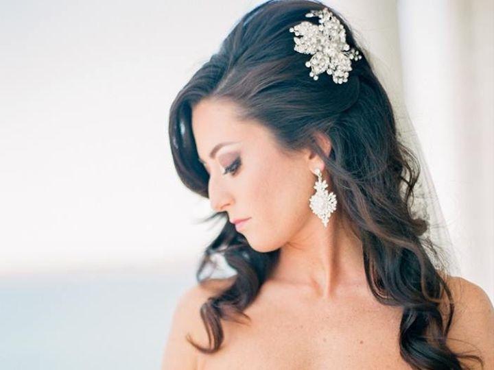 Tmx 1413642119301 Rr 2 Petoskey, Michigan wedding florist