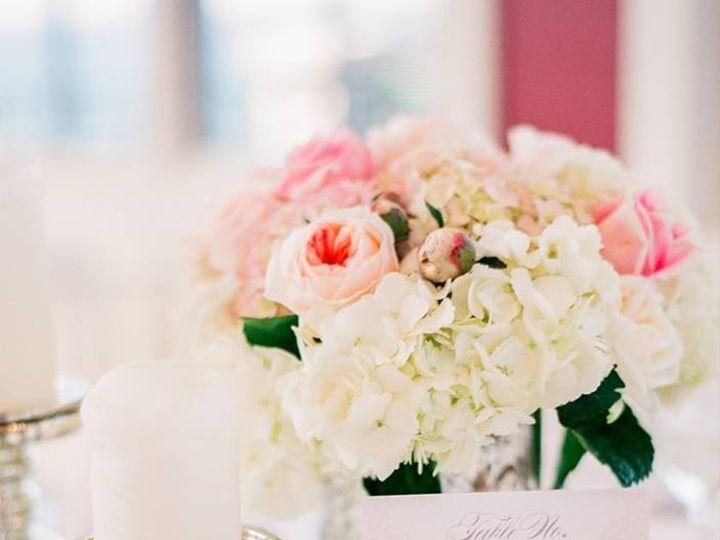 Tmx 1413642128925 Rr 16 Petoskey, Michigan wedding florist