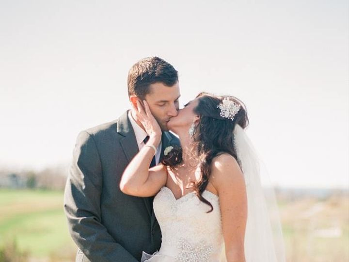 Tmx 1413642132939 Rr 19 Petoskey, Michigan wedding florist