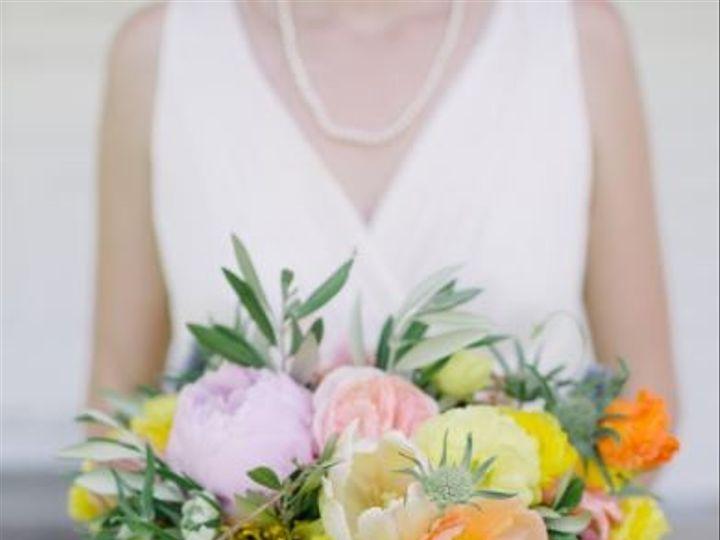 Tmx 1413642251962 Bouquet 2 Petoskey, Michigan wedding florist