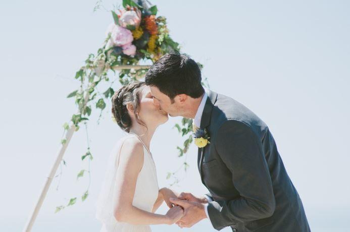 Tmx 1413642258823 Ceremony3 Petoskey, Michigan wedding florist