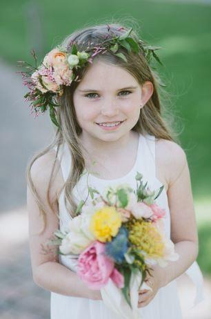 Tmx 1413642261845 Flower Girl Petoskey, Michigan wedding florist