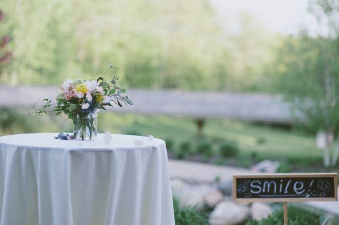 Tmx 1413642269154 Tables Petoskey, Michigan wedding florist