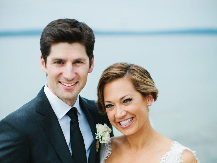 Tmx 1413642342794 Ben  Ginger 016 Petoskey, Michigan wedding florist