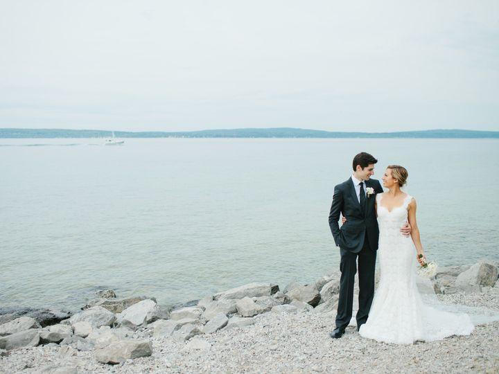 Tmx 1413642387054 Ben  Ginger 020 Petoskey, Michigan wedding florist