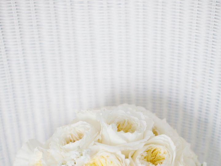 Tmx 1413642429279 Ben  Ginger  Details 09 Petoskey, Michigan wedding florist