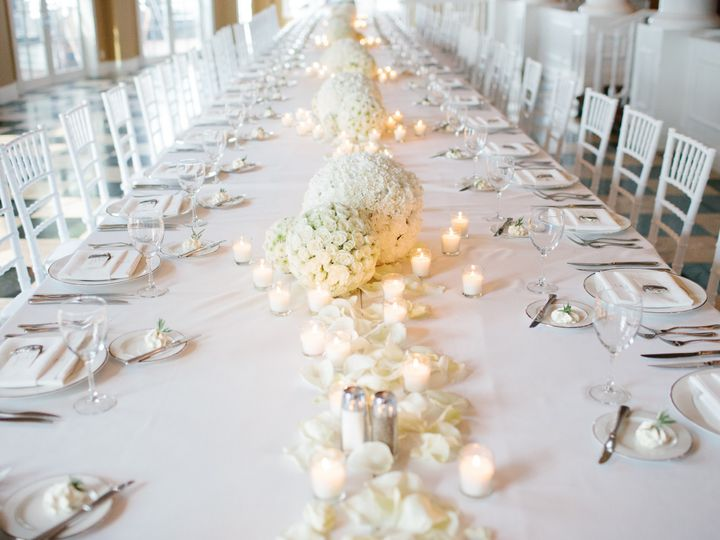 Tmx 1413642473914 Ben  Ginger  Details 32 Petoskey, Michigan wedding florist