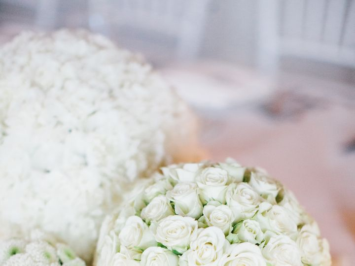 Tmx 1413642556985 Ben  Ginger  Details 37 Petoskey, Michigan wedding florist