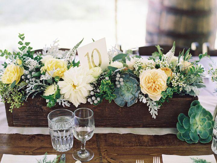 Tmx 1413643115342 004543 R1 009 Petoskey, Michigan wedding florist