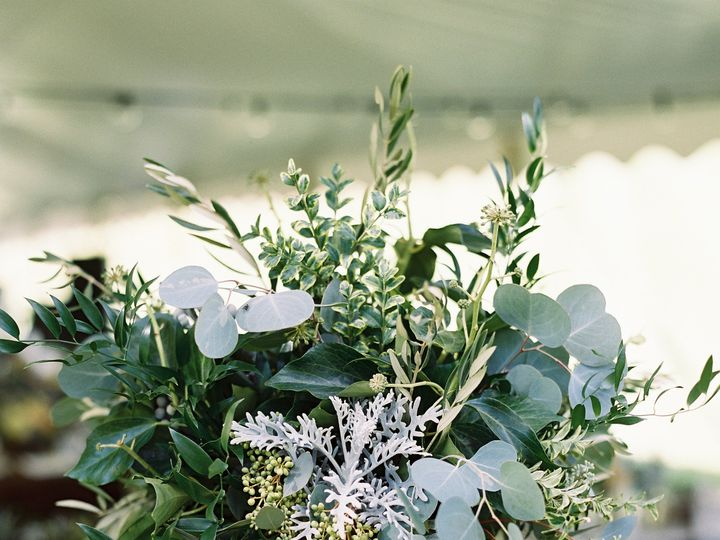 Tmx 1413643144379 004547 R1 027 Petoskey, Michigan wedding florist