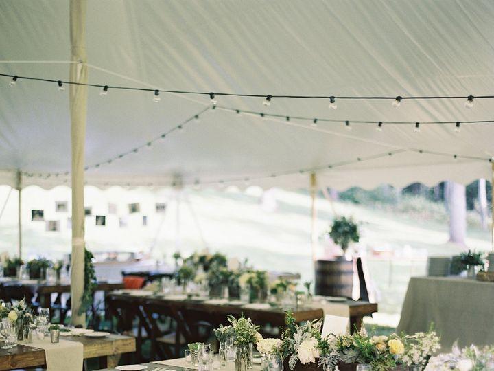 Tmx 1413643198314 004548 R1 016 Petoskey, Michigan wedding florist