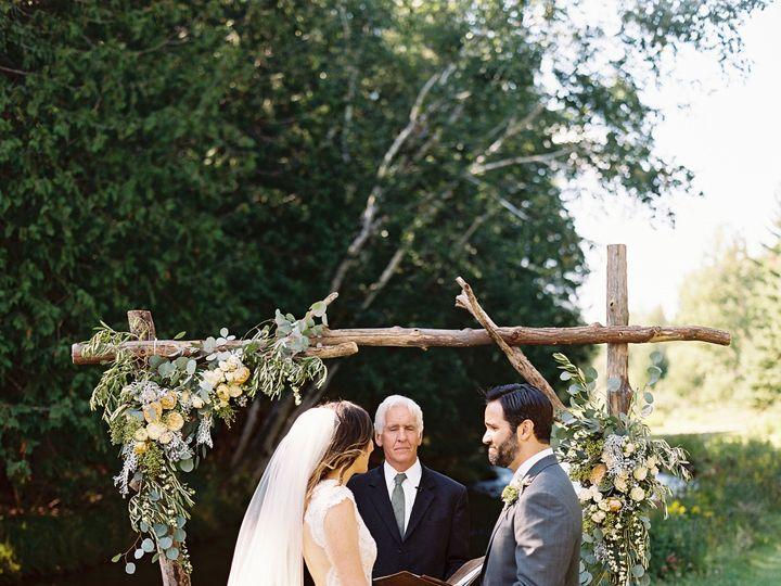 Tmx 1413643224684 004549 R1 032 Petoskey, Michigan wedding florist