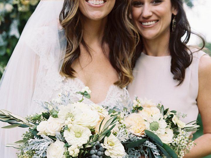 Tmx 1413643253016 004554 R1 016 Petoskey, Michigan wedding florist