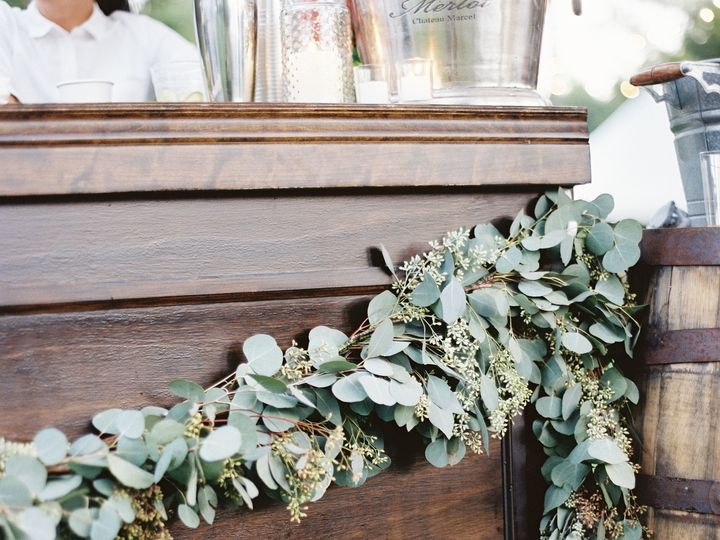 Tmx 1413643283328 004561 R1 031 Petoskey, Michigan wedding florist