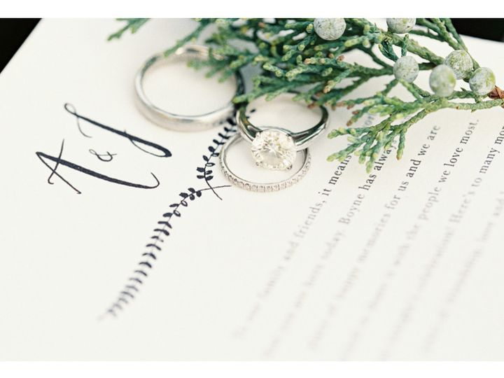 Tmx 1413643300672 Screen Shot 2014 10 08 At 7.47.28 Pm Petoskey, Michigan wedding florist