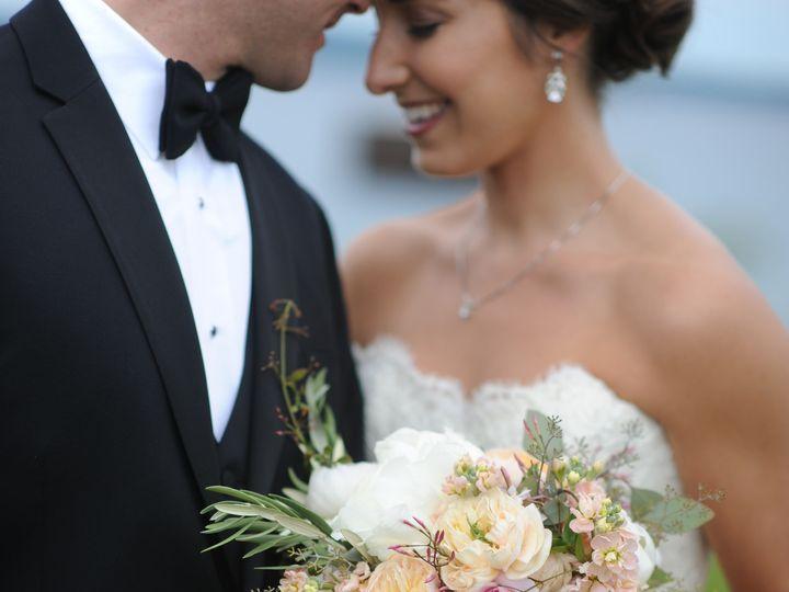 Tmx 1413643397238 Ac21589 Petoskey, Michigan wedding florist