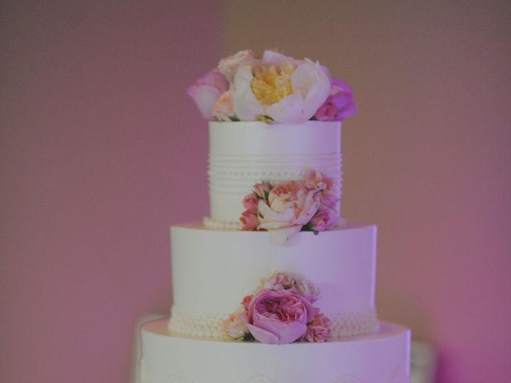 Tmx 1413643419955 Ac22067 Petoskey, Michigan wedding florist