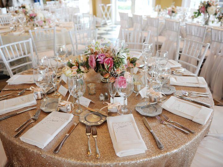 Tmx 1413643472619 Ac35080 Petoskey, Michigan wedding florist
