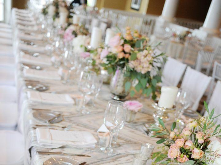 Tmx 1413643495277 Ac35088 Petoskey, Michigan wedding florist