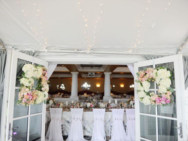 Tmx 1413643521185 Ac35092 1 Petoskey, Michigan wedding florist