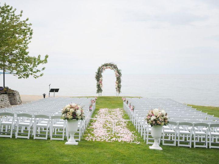 Tmx 1413643543759 Ac35122 Petoskey, Michigan wedding florist