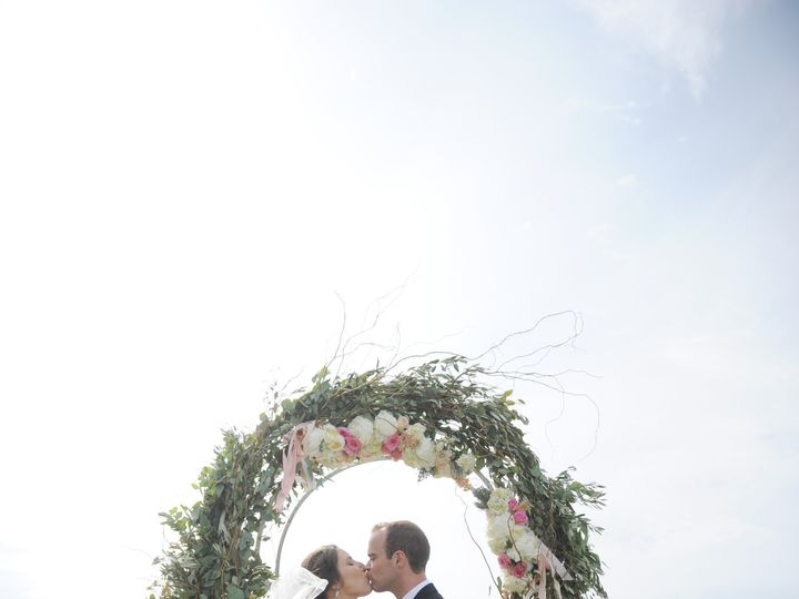 Tmx 1413643567330 Ac35566 Petoskey, Michigan wedding florist
