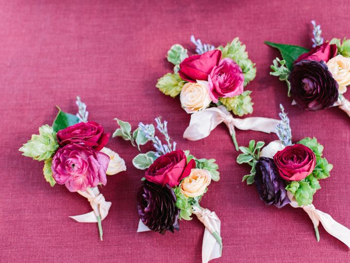 Tmx 1445979281430 Clairegarrett228 Petoskey, Michigan wedding florist