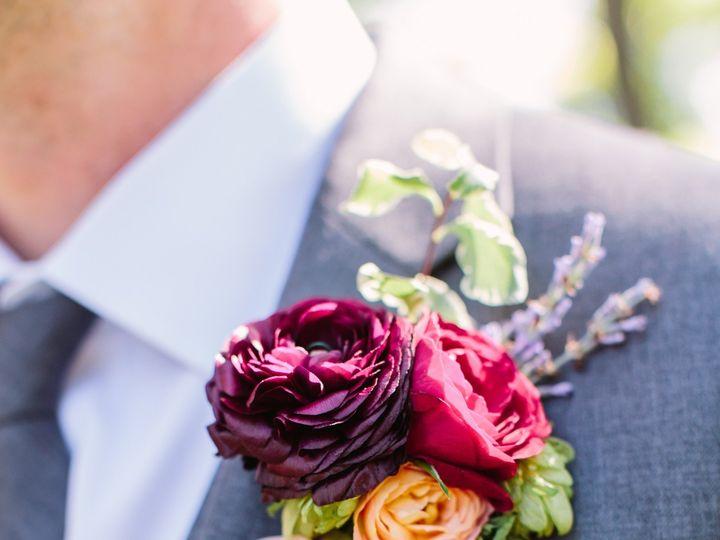 Tmx 1445979428468 Clairegarrett517 Petoskey, Michigan wedding florist