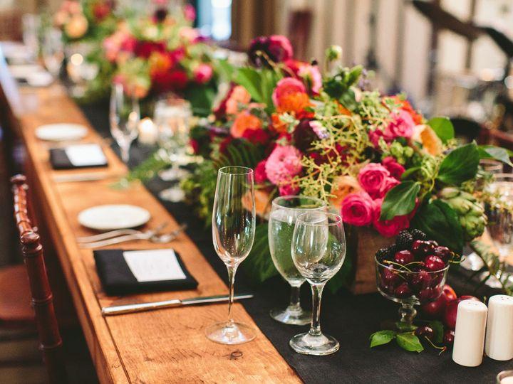 Tmx 1445979506883 Clairegarrett629 Petoskey, Michigan wedding florist
