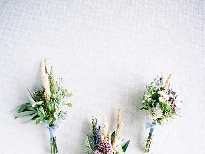 Tmx 1445980874692 Alitucker0021 Petoskey, Michigan wedding florist