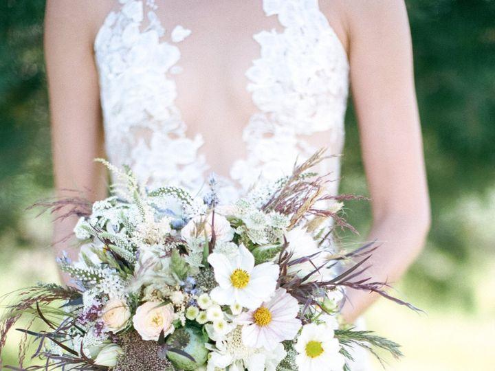 Tmx 1445980932396 Alitucker0108 Petoskey, Michigan wedding florist