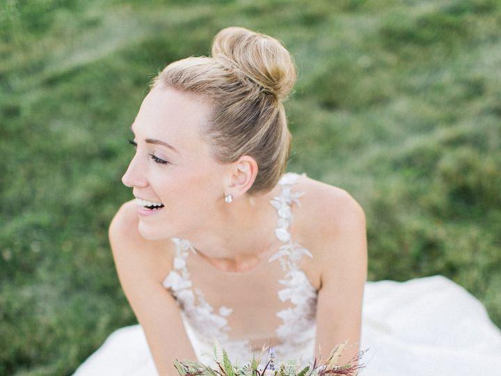 Tmx 1445981100007 Alitucker0497 Petoskey, Michigan wedding florist