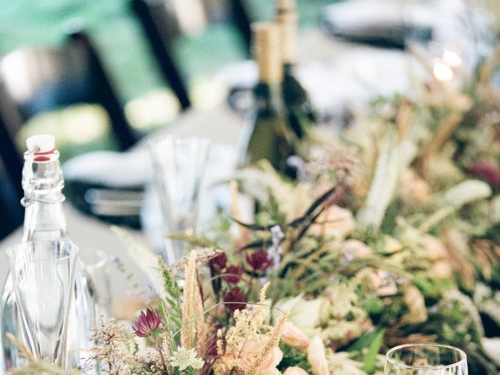 Tmx 1445981152386 Alitucker0655 Petoskey, Michigan wedding florist