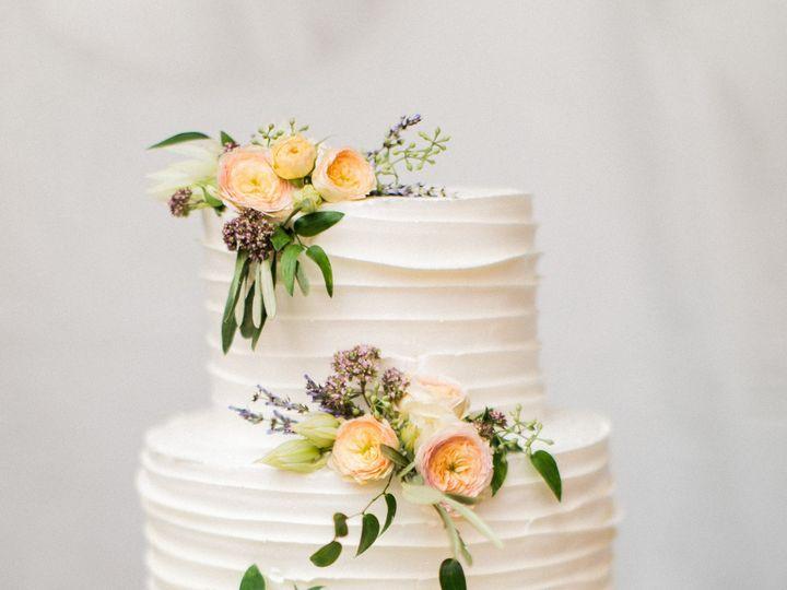 Tmx 1445981246211 Alitucker1017 Petoskey, Michigan wedding florist
