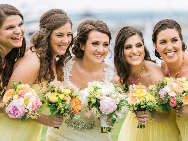 Tmx 1445981708814 Amysam0318 Petoskey, Michigan wedding florist