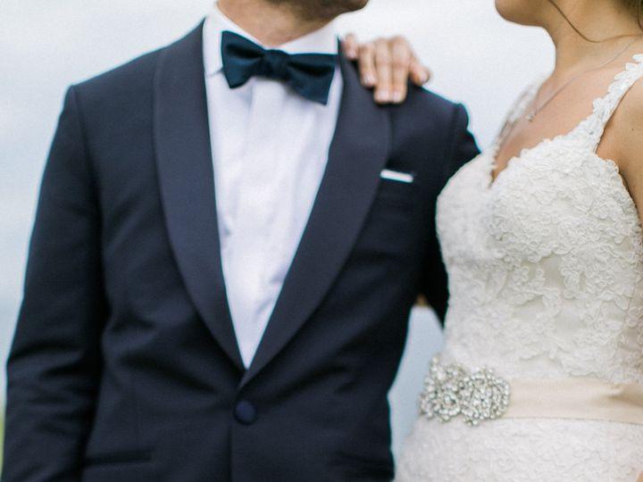 Tmx 1445981756097 Amysam0426 Petoskey, Michigan wedding florist
