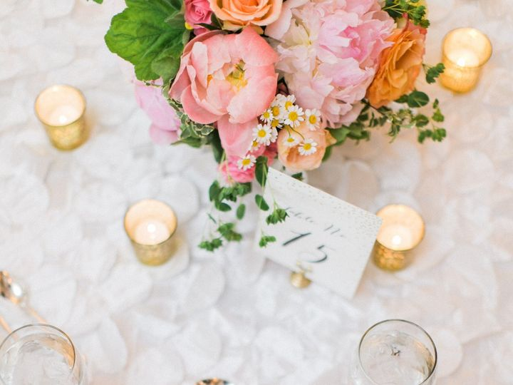 Tmx 1445981837219 Amysam0532 Petoskey, Michigan wedding florist