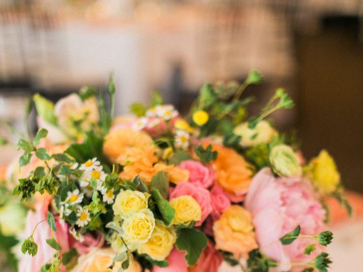Tmx 1445981883651 Amysam0538 Petoskey, Michigan wedding florist