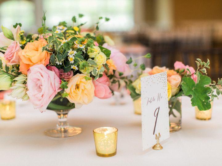 Tmx 1445981939947 Amysam0547 Petoskey, Michigan wedding florist