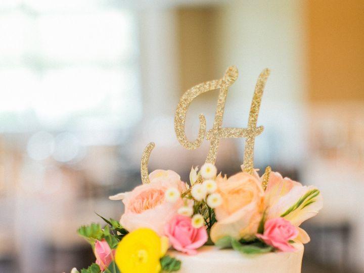 Tmx 1445981994175 Amysam0556 Petoskey, Michigan wedding florist