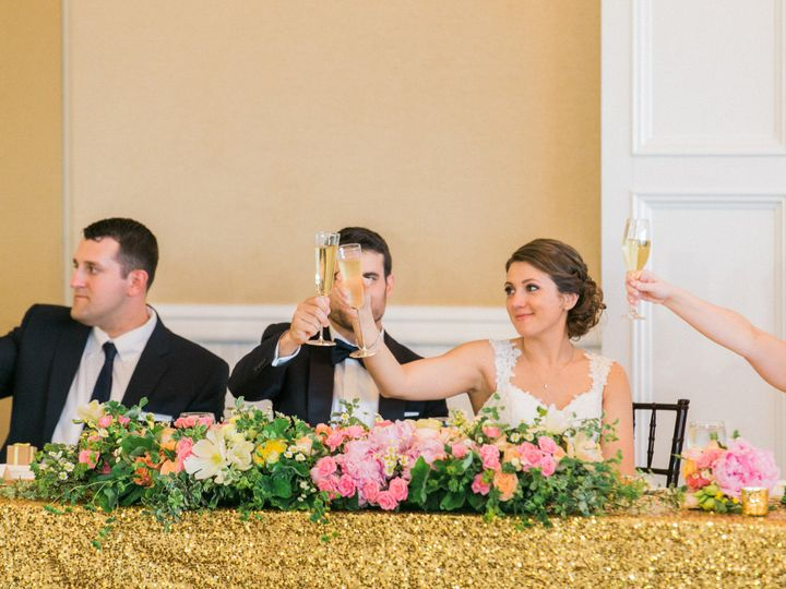 Tmx 1445982045572 Amysam0598 Petoskey, Michigan wedding florist
