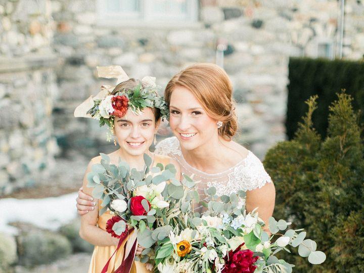 Tmx 1445982149256 Annieryan1 Petoskey, Michigan wedding florist